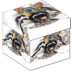 Bumble Bee 2 Storage Stool 12