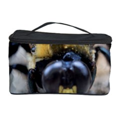 Bumble Bee 2 Cosmetic Storage Cases