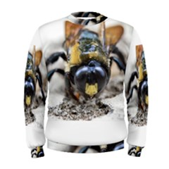 Bumble Bee 2 Men s Sweatshirts