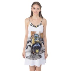 Bumble Bee 2 Camis Nightgown