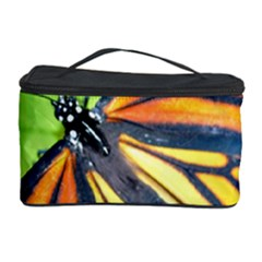 Butterfly 2 Cosmetic Storage Cases