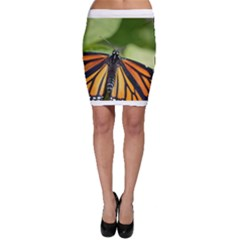 Butterfly 3 Bodycon Skirts