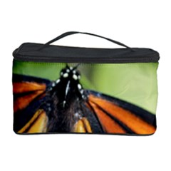 Butterfly 3 Cosmetic Storage Cases