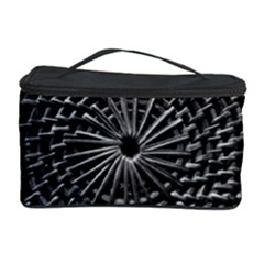 SPinning out of control Cosmetic Storage Cases