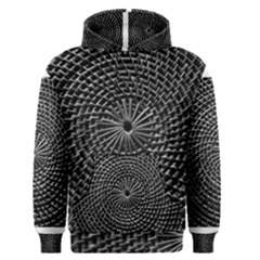 SPinning out of control Men s Pullover Hoodies