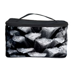 Pinecone Spiral Cosmetic Storage Cases
