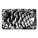Pinecone Spiral Samsung Galaxy Tab 4 (8 ) Hardshell Case  View1