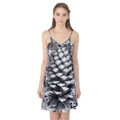 Pinecone Spiral Camis Nightgown