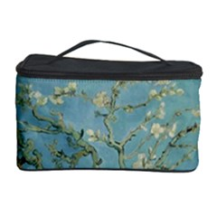 Almond Blossom Tree Cosmetic Storage Cases