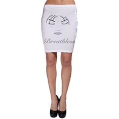 Breathless Bodycon Skirts