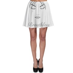 Breathless Skater Skirts
