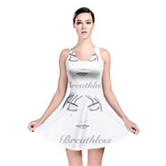 Breathless Reversible Skater Dresses