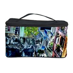 Colour Street Top Cosmetic Storage Cases