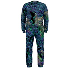 The Others 2 OnePiece Jumpsuit (Men)