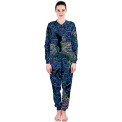 The Others 2 OnePiece Jumpsuit (Ladies)