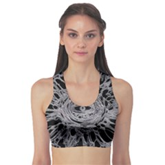 The Others 1 Sports Bra