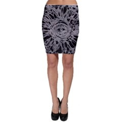 The Others 1 Bodycon Skirts