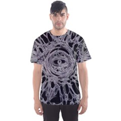 The Others 1 Men s Sport Mesh Tees