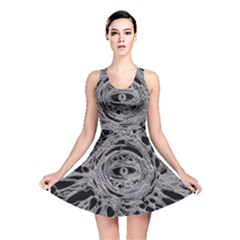 The Others 1 Reversible Skater Dresses