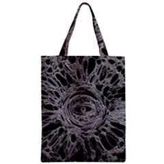 The Others 1 Classic Tote Bags
