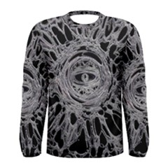 The Others 1 Men s Long Sleeve T-shirts