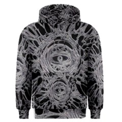 The Others 1 Men s Pullover Hoodies