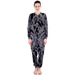 The Others 1 Onepiece Jumpsuit (ladies)