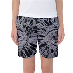 The Others 1 Women s Basketball Shorts