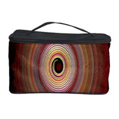 Colour Twirl Cosmetic Storage Cases