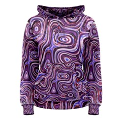 Colourtile Women s Pullover Hoodies