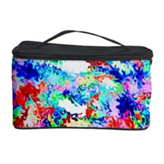Soul Colour Light Cosmetic Storage Cases