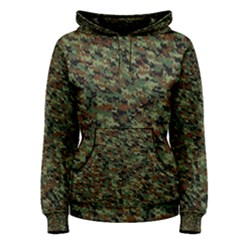 Goatflage Women s Pullover Hoodies