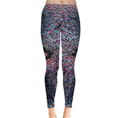 Million and One Women s Leggings