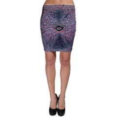 Million and One Bodycon Skirts