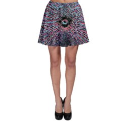 Million and One Skater Skirts