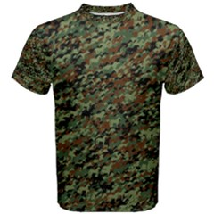 Horseflage Men s Cotton Tees