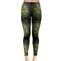 The Others Within Women s Leggings