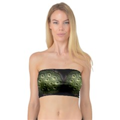The Others Within Women s Bandeau Tops