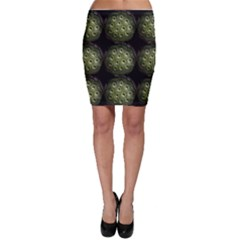 The Others Within Bodycon Skirts
