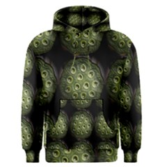 The Others Within Men s Pullover Hoodies
