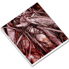 The Bleeding Tree Small Memo Pads
