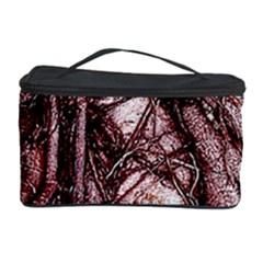 The Bleeding Tree Cosmetic Storage Cases