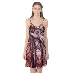 The Bleeding Tree Camis Nightgown