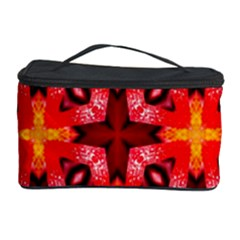 Cute Pretty Elegant Pattern Cosmetic Storage Cases