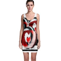 Heart Time 3 Bodycon Dresses