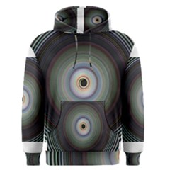 Colour Twirl Men s Pullover Hoodies