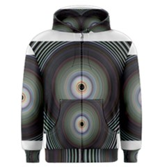 Colour Twirl Men s Zipper Hoodies