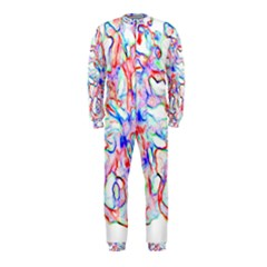 Soul Colour Light OnePiece Jumpsuit (Kids)