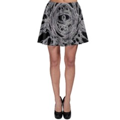 The Others 1 Skater Skirts