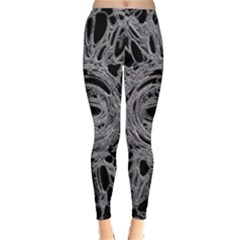 The Others 1 Winter Leggings